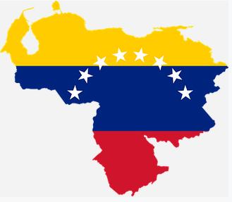 ホンジュラス移民騒動のマッチポンプとベネズエラ | 字幕大王